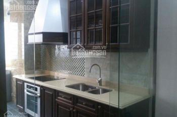 Bán gấp căn hộ chung cư 310 Minh Khai mặt đường Tam Trinh. Liên hệ: 0985.966.418
