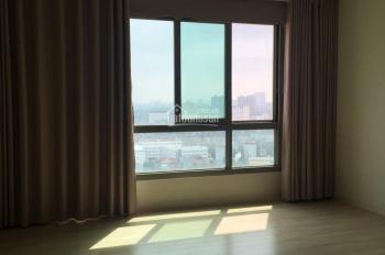 Bán căn hộ cao cấp siêu vip Hyundai Hillstate Hà Đông. Diện tích 168m2 thiết kế 4PN, giá bán 4,5 tỷ