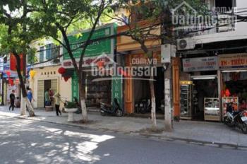 Siêu hot! Bán nhà mặt phố quận Hoàng Mai, Hà Nội, ô tô, kinh doanh đỉnh