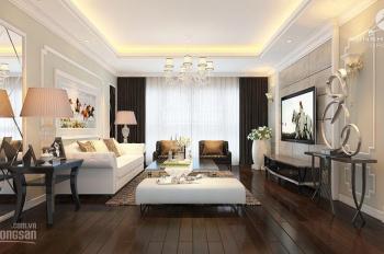 Xuất cảnh bán gấp căn hộ Panorama diện tích 146m2 view sông giá 6.5 tỷ. LH 0916721949