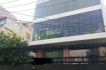 Bán gấp trước Tết, nhà 2MT Đồng Nai, 11x13m, 5 lầu, 34.5 tỷ. 0903321578 Mã Phương