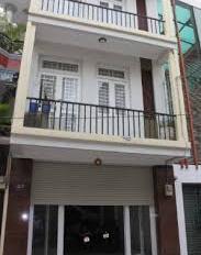 Bán nhà HXH Nguyễn Văn Đậu, P5, Bình Thạnh, DT 4 x 8m giá 4.2 tỷ TL