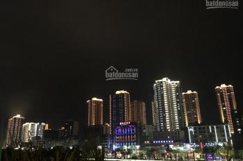 Bán đất Hà Khẩu, vị trí tiềm năng phát triển du lịch, hướng view cực đẹp để kinh doanh dịch vụ
