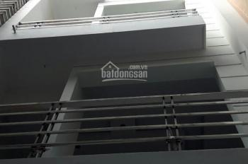 Cần bán nhà Xuân La, Tây Hồ, DT 35m2, 5 tầng, hướng Tây Nam, giá 3.15 tỷ, LH 0972264985