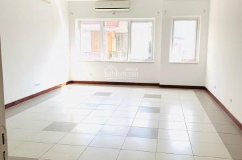 Cho thuê văn phòng tại khu vực Ngã Tư Sở, Thanh Xuân