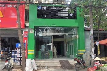 Nhà cho thuê đường Lê Văn Thọ, 120m2, phường 9, Q. Gò Vấp, gần ngã 3, ngã 4 nhộn nhịp