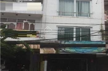 MT đường Thành Thái, cho thuê gấp, nhanh gọn, phường 14, Q. 10- hợp kinh doanh