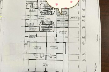 Bán shophouse liền kề Phú Mỹ Hưng 4.9 tỷ, 86 m2