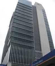 Cho thuê VP hạng A tại Empress Tower, Hai Bà Trưng, quận 1, DT 500m2 - 1000m2. LH: 0906.391.898
