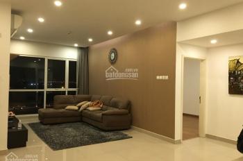 Căn hộ mới, view đẹp, full đồ 2 - 3PN, 2WC Hà Nội Garden City