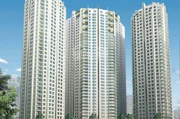 Giá bán cực tốt cho căn hộ Hoàng Anh Thanh Bình, DT 150 m2 giá 3.6 tỷ nhà mới đẹp. LH: 0901 107 116