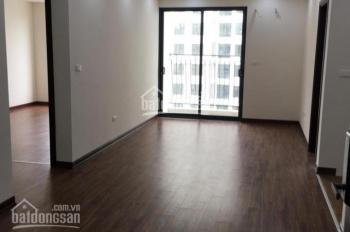 0976 807 257 chính chủ cần bán gấp chung cư An Bình City, tầng 1011, DT 82.7m2, giá bán 2,6 tỷ