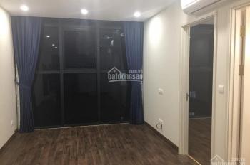 Chính chủ cho thuê căn hộ GoldSeason 47 Nguyễn Tuân tầng 11 tòa Autumn, 75m2, 2PN, 10 triệu/tháng