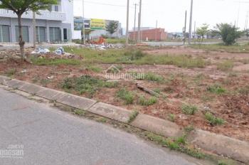 Cần tiền bán gấp lô đất thổ cư chính chủ 10x26m, đường nhựa 20m, MT Trần Văn Giàu. 925 triệu