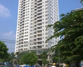 Chính chủ cần bán gấp căn hộ 25K chung cư Viện Chiến Lược Khoa Học Bộ Công An, lh: 0855.861.333