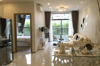 Bán căn hộ Topaz Elite, Quận 8 - 3PN chênh lệch 110 triệu so với giá gốc, LH: 0903729788