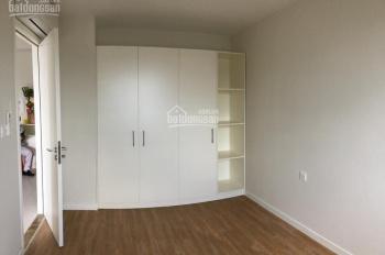 Cần bán căn hộ 56m2, giá bán 2.5 tỷ, căn hộ Diamond Lotus Riverside