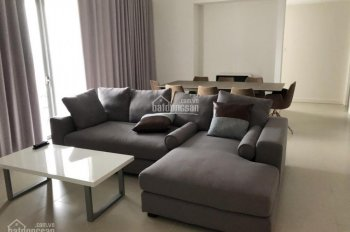 Chuyên cho thuê căn hộ Gateway Thảo Điền giá tốt 1PN, 2PN, 3PN, 4PN