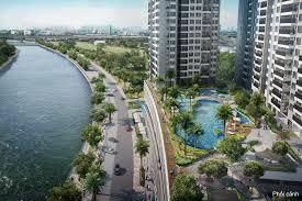 The Infiniti Riviera Point mua trực tiếp CĐT CK đến 5% - LH 093.218.8406 hường