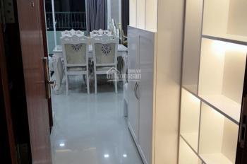 Cần bán căn hộ Soho Premier Bình Thạnh, giá 2.9 tỷ