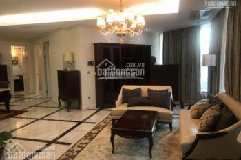 (Vào ở ngay) Cho thuê chung cư cao cấp Keangnam Hanoi, 107m2, 3 ngủ, full đồ đẹp, 20 tr/th