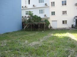Cho thuê gấp đất mặt tiền đường Tân Phú - DT: 540m2, khu vực đông đúc, giá: 60tr/m2. LH: 0915679129