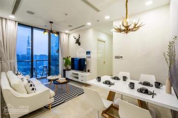 Bán căn hộ CC Sky Center, Q. Tân Bình, 74m2, 2PN, tặng NT, giá 3 tỷ 1, LH 0918640799