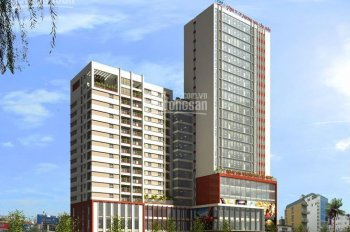 Chính chủ bán căn CC CTM 139 Cầu Giấy tầng 12, 117m2, 3.25 tỷ giá có TL, BC ĐB - TB. LH 0932338834