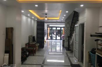 Bán nhà mặt tiền Đặng Văn Ngữ, P10, Phú Nhuận, 4x21m DTCN 85m2, 1 trệt 1 lửng, 2 lầu, ST, giá 17 tỷ