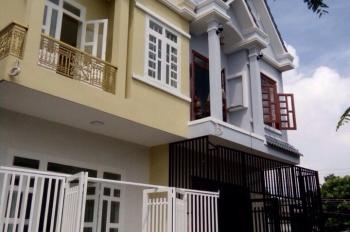 Nhà cách mặt tiền Bình Chuẩn 500m, 3PN 120m2, sổ hồng riêng chính chủ