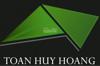 Bán biệt thự liền kề KDC Phúc Lộc Viên, Đà Nẵng, 7.8 tỷ