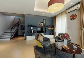 Chính chủ bán gấp nhà HXH Nguyễn Hữu Cầu, Q1. 5 lầu, nhà đẹp, 3,2x17m, giá 14,5 tỷ