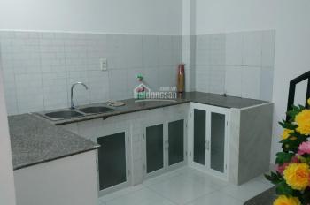 Bán căn hộ Chương Dương Home, 47m2, 1PN, giá 1.180 tỷ, LH 0977768378