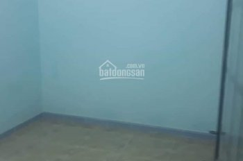 Bán nhà 60m2 gần KCN Vsip 2 Bình Dương, giá 750 triệu thương lượng. LH 0943589001