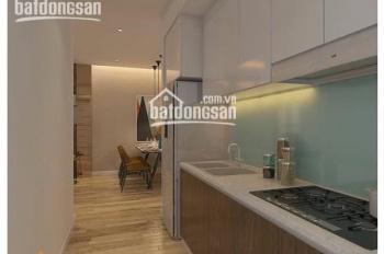 Cần bán gấp căn S- 06 diện tích 64,09m2 chung cư The One Residence - Gamuda, Hà Nội