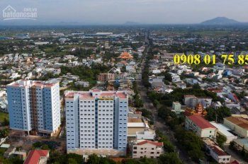 Thời điểm vàng khi chỉ TT 265 triệu sở hữu ngay căn nhà cực đẹp tại trung tâm TP Phan Thiết giá mềm