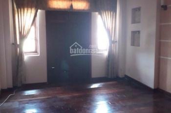 Nhà cho thuê nguyên căn 4x20m, có sân thượng thoáng mát đường Trường Sơn. 0919.83.62.67