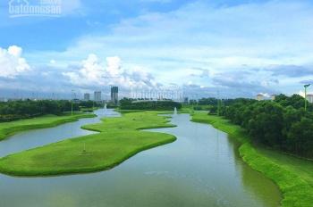 Nhận đặt chỗ đăng ký mua căn hộ Sungroup 58 Quảng An, Tây Hồ. LH 0988 908 790