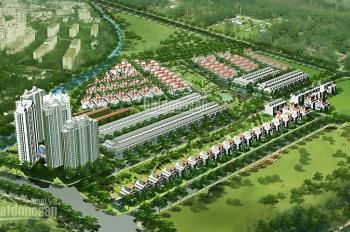 Cần bán đất nền biệt thự đơn lập KDC Phú Mỹ Vạn Phát Hưng, LH: 081 62 11111