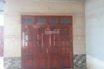 Bán nhà Quốc Lộ 1A 560m2. 100m2 thổ cư xã Xuân Phú Huyện Xuân Lộc LH 0902491815, 0973708639