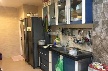 Bán căn hộ Mỹ Đình Plaza 1(PCC1) -DT 102m2-3PN, 2WC, nhà full nội thất, giá 25tr/m2.0982187151