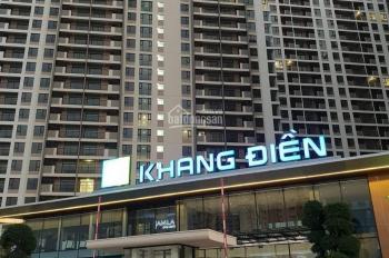 Chính chủ bán căn hộ Jamila Khang Điền giá tốt, 2PN từ 2.050 tỷ, 3PN từ 2.8 tỷ
