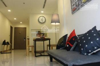 Ở ghép căn hộ cao cấp Vinhomes giá rẻ mà tiện ích lại nhiều full đồ chỉ xách vali vào ở. 0902656592