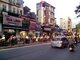 Cần bán gấp nhà mặt phố Hàng Quạt, DT 192.6m2, MT 6.2m, vuông vắn, xây 6 tầng
