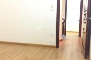 Cho thuê nhà phân lô đường Trung Yên, DT 85m2x4 tầng, MT 5.5m, 25tr/th. LH: 0986387476