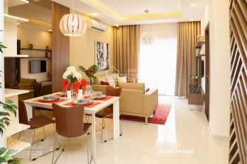 Tôi cần bán căn office L4-09, L12-18, L5-10 giá hợp đồng + chênh lệch thấp LH 0903379118, miễn TG