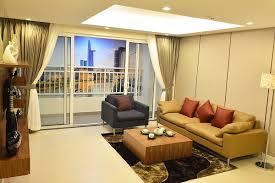 Bán căn hộ Besco An Sương Q12 DT 83m2, 2PN, 2wc. Giá 1.55 tỷ tặng NT, view mát- LH 0934010908 Mỹ