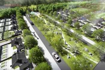 Huyệt mộ công viên nghĩa trang Vĩnh Hằng Long Thành, 0938210606