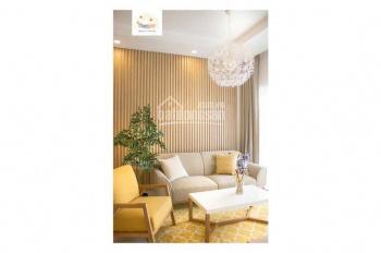 Chính chủ tôi cần tiền bán gấp CH Moonlight Residence căn góc, giá chỉ từ 1.8 tỷ, LH: 0904722271