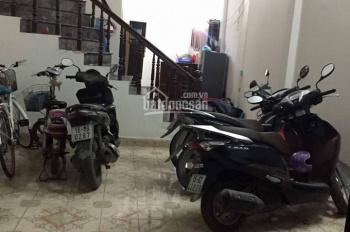 Cho thuê phòng trọ 663 Trương Định tiện nghi: Gần các trường ĐH Kinh tế Quốc dân, XD, Bách Khoa